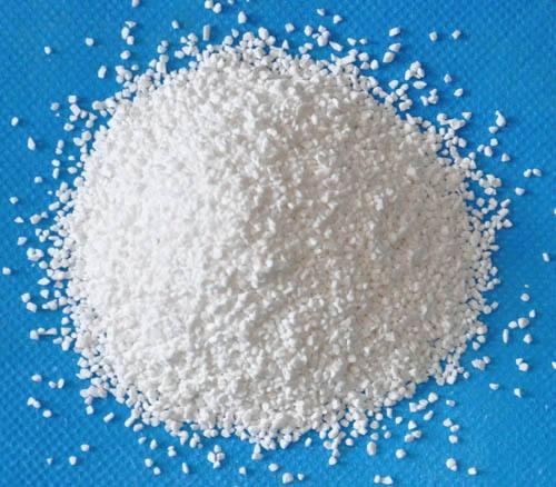 二氯异氰尿酸钠